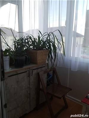 Urgent apartament de vanzare in Plopeni Prahova - imagine 9