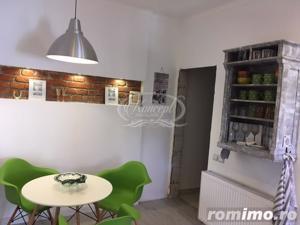 Apartament 1 camera Semicentral, zona USAMV - imagine 3
