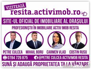 Resita, 3 Cam., Dec., Mobilat + Utilat, Moroasa - imagine 10