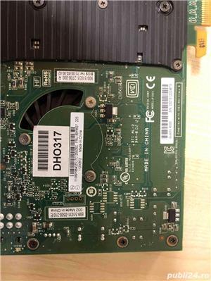Placa video Nvidia Quadro 4000 - imagine 4