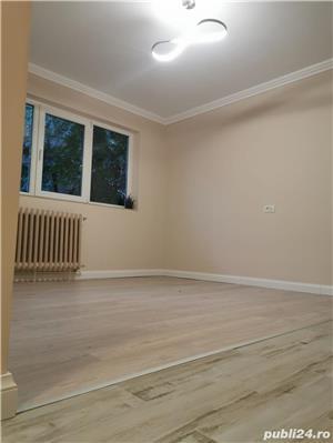 Apartament 2 camere, decomandat, mobilat-utilat, Pompieri Kandia - imagine 2