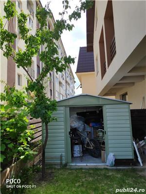 Duplex/casa de vanzare, langa metrou Dimitrie Leonida - imagine 6