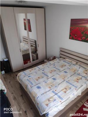 Duplex/casa de vanzare, langa metrou Dimitrie Leonida - imagine 10