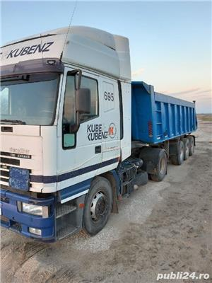 iveco euro star cursor - imagine 3