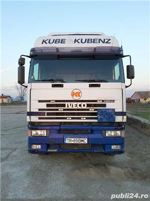 iveco euro star cursor - imagine 6