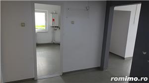 Cabinet medical in Deva, zona Eminescu, parter (in CF este trecut cabinet medical), 83 mp - imagine 3