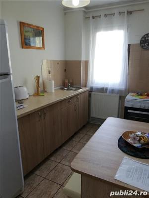 Apartament 2 camere GARII - imagine 5