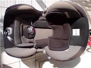 Scaun auto copii Inglesina - imagine 2