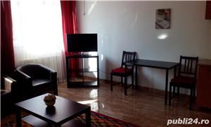 apartament 2 camere, la Padurea Baneasa - imagine 4