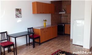 apartament 2 camere, la Padurea Baneasa - imagine 10
