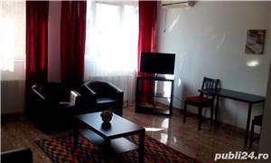 apartament 2 camere, la Padurea Baneasa - imagine 5