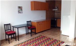 apartament 2 camere, la Padurea Baneasa - imagine 8