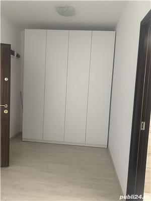Închiriez apartament 2 camere - imagine 3