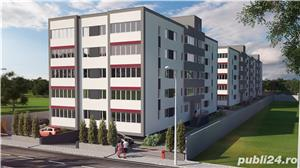 Apartament 2 camere B-dul Metalurgiei, LIDL - imagine 1