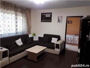 schimb apartament cu casa - imagine 7