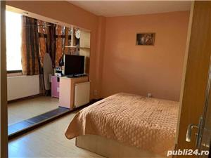 schimb apartament cu casa - imagine 5