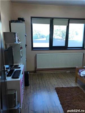 schimb apartament cu casa - imagine 10
