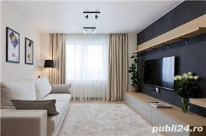 Apartament 2 camere, La Strada Mall - imagine 3