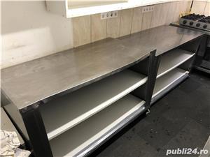 Bucătărie profesionala - imagine 1