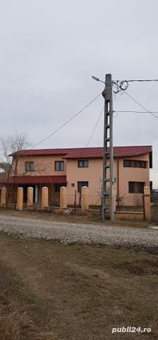 Casa/vila Cartier Spataru- schimb!! - imagine 4