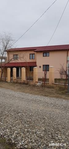 Casa/vila Cartier Spataru- schimb!! - imagine 2