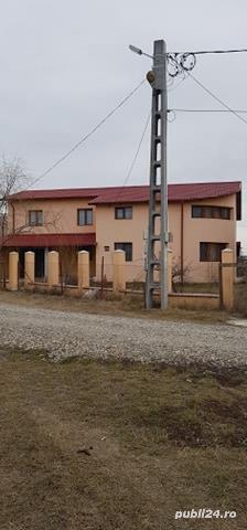 Casa/vila Cartier Spataru- schimb!! - imagine 3
