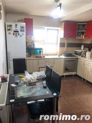 Bucovina, Apartament 2 camere - imagine 4