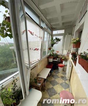 Bucovina, Apartament 2 camere - imagine 7