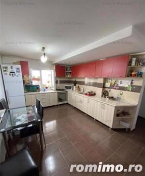 Bucovina, Apartament 2 camere - imagine 3