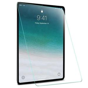 Folie sticla ecran MICROSOFT Surface Pro X Pro 7 6 4 Go 2 Galaxy Tab S7 Plus iPad Air 4 Pro 11 12.9 - imagine 5