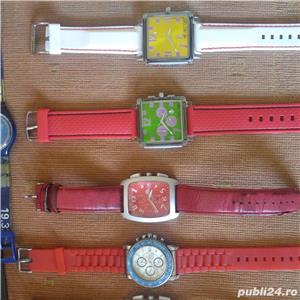 Vand colectie de ceasuri - imagine 4