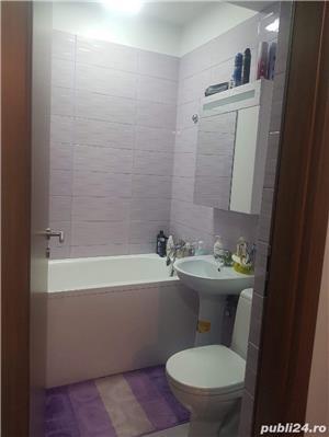 Apartament 2 camere zona Fundeni-Colentina