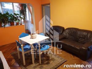 Apartament 4 camere in Complexul Studentesc - imagine 2