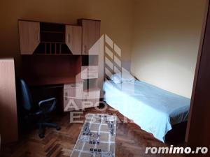 Apartament 4 camere in Complexul Studentesc - imagine 6
