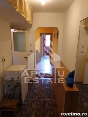 Apartament 4 camere in Complexul Studentesc - imagine 8