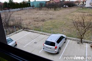 Zero comision! încălzire in pardoseala, baia are fereastra. Loc parcare inclus! - imagine 18