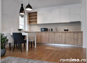 Apartament Deosebit Inchiriere - Complet Nou - imagine 12