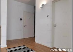 Apartament Deosebit Inchiriere - Complet Nou - imagine 14