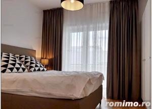 Apartament Deosebit Inchiriere - Complet Nou - imagine 6