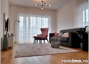 Apartament Deosebit Inchiriere - Complet Nou - imagine 5