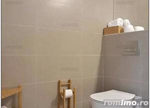 Apartament Deosebit Inchiriere - Complet Nou - imagine 10