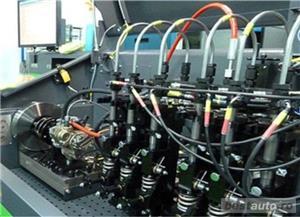 Reparatii injectoare Vw Touran 1.9 TDI, 90CP, 101CP, 105CP, AVQ, BKC, BXE, BLS, BRU, BXJ, BXF, etc - imagine 3