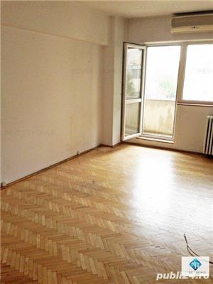 13 Septembrie- Panduri,  Apartament 2 camere nemobilat - imagine 2