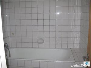 13 Septembrie- Panduri,  Apartament 2 camere nemobilat - imagine 5