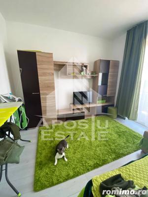 Apartament de Lux in Giroc - imagine 4