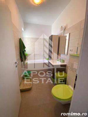 Apartament de Lux in Giroc - imagine 10