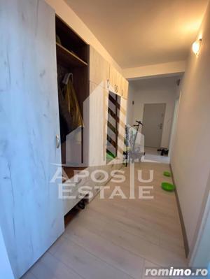 Apartament de Lux in Giroc - imagine 6