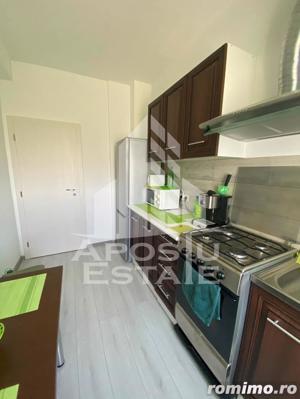 Apartament de Lux in Giroc - imagine 8