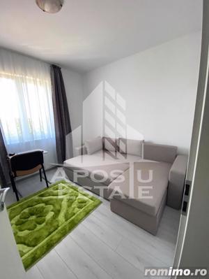 Apartament de Lux in Giroc - imagine 3