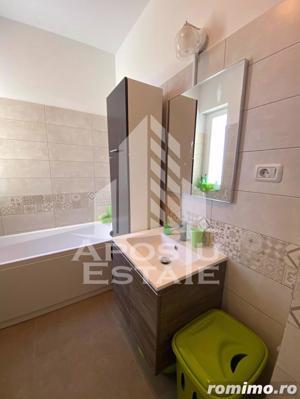 Apartament de Lux in Giroc - imagine 11